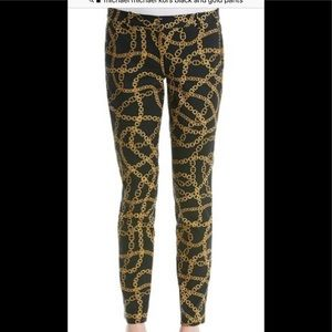 Michael Michael Kors size 8 pants